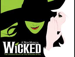 Londres - Entradas para el musical Wicked